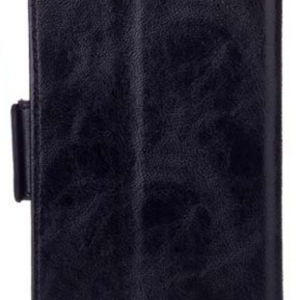Leather Wallet Cases