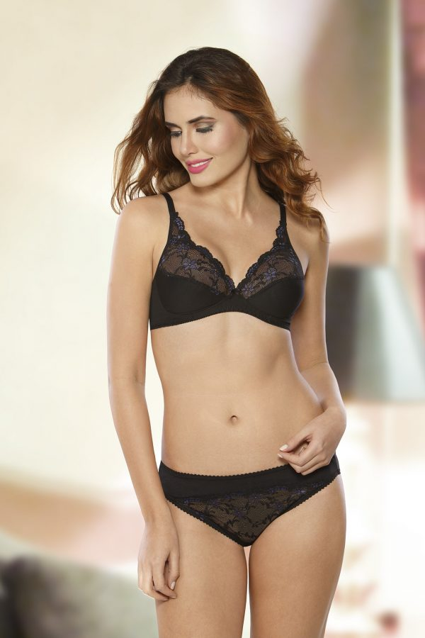 455473e371 Luxury 06 - IFG Bras - Mobicity™