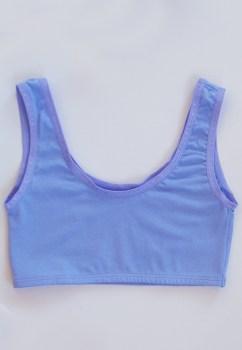 94b18807365a7 Cotton Comfort Archives - Mobicity™